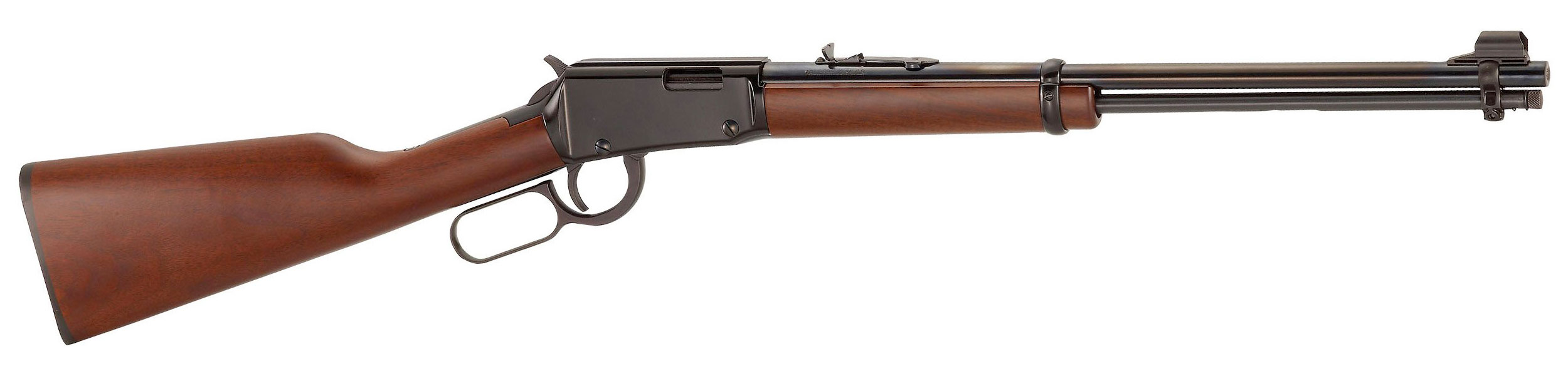 Classic Lever Action .22LR