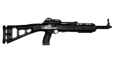 40TS 40SW (TARGET STOCK) BLK 1