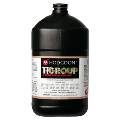 Titegroup Handgun Powder 8lb