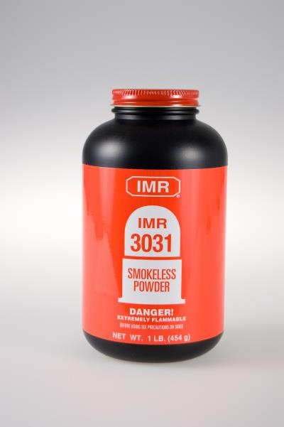 3031 Rifle Powder Smokeless 1l Hover