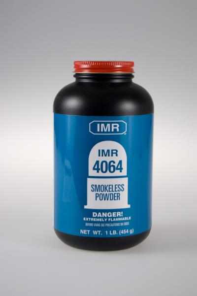 4064 Rifle Powder Smokeless 1l Hover