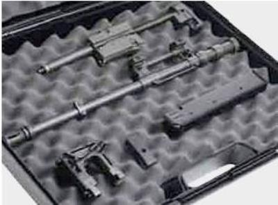 Tavor SAR 9mm Conversion Kit
