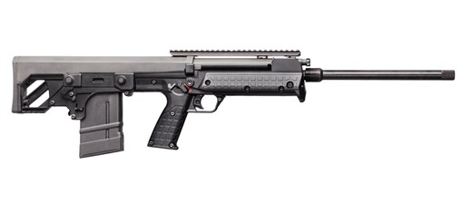 "RFB Carbine 308 Win 24"" 10 Rds"