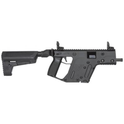 VECTOR SBR G2 5.5IN TB M4 17RD Hover