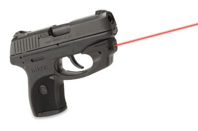 CENTERFIRE LASER FOR RUGER LC9