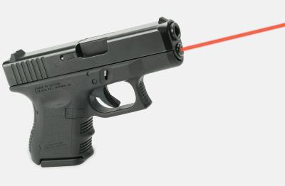 GLOCK 26/27/33 Hover
