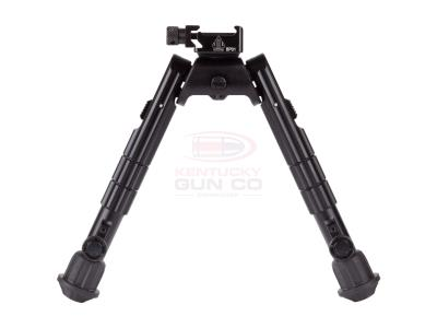 UTG Heavy Duty Recon 360 Bipod