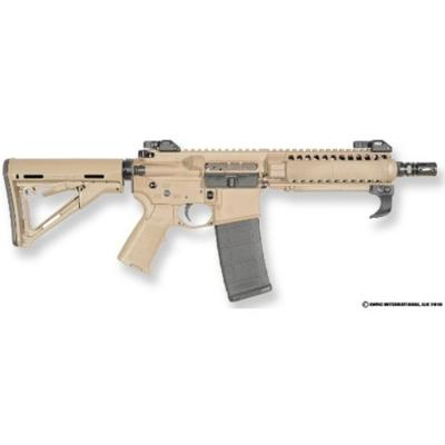 PSD COMPLETE 5.56 8.5 BBL FDE Hover