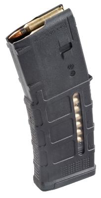 PMAG AR/M4 GEN M3 5.56 WINDOW