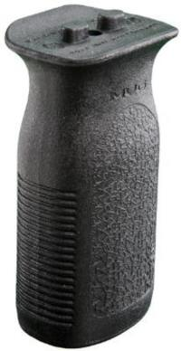 MVG - MOE VERTICAL GRIP BLK