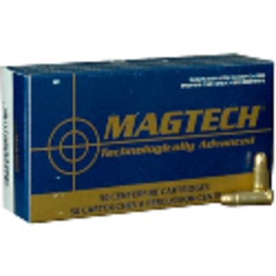 50 BMG M33 624GR FMJ 10/250 Hover