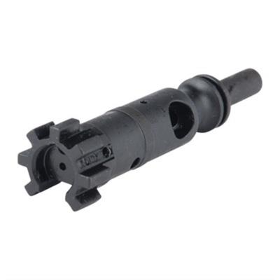 BOLT AR15 (STRIPPED) Hover