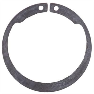 BARREL SNAP RING