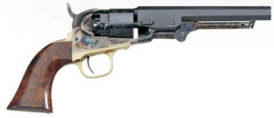 1862 POCKET NAVY 5.5IN 36 CAL Hover