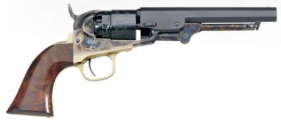 1862 POCKET NAVY 6.5IN 36 CAL Hover