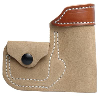 Long Rifle Pocket Holster