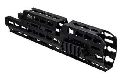 AK KEYMOD HANDGUARD/EXTENDED L Hover