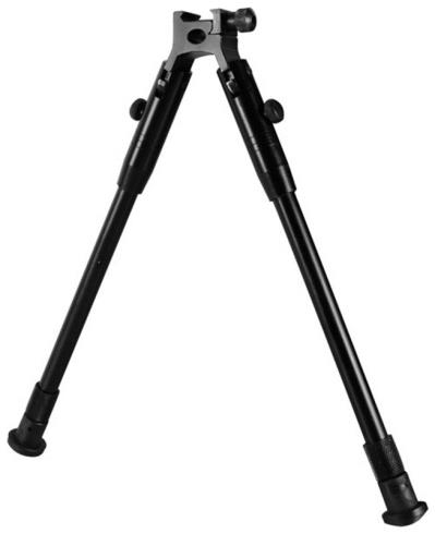 DISC-FS STREAM LINE BIPOD + WE