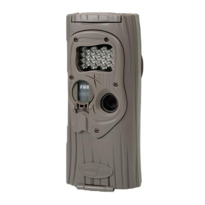 IR Plus Trail Camera 8MP Hover