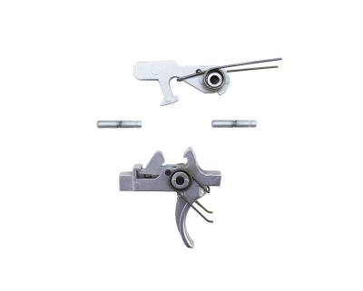 NM TRIGGER KIT CHROME