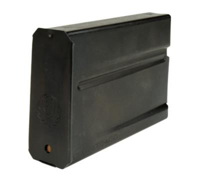 10RD MAG FOR GUNSITE 308 WIN S