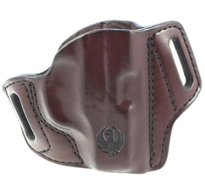 DISC-MITCH ROSEN LC9 HOLSTER R Hover