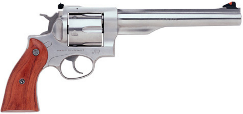Do handgun rounds penetrate vehicles, image iranian sex xxx girl