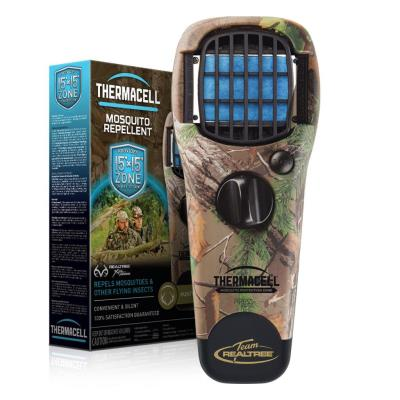 Realtree Xtra Green  Mosquito