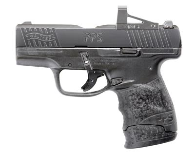 walther(95)