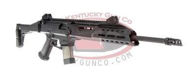 Scorpion Evo3 S1 Carbine 9mm