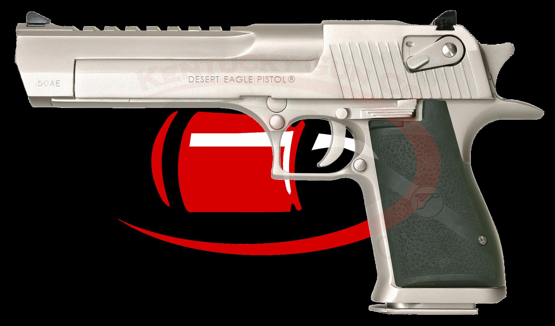 44 magnum pistol 6 barrel sati. Black Bedroom Furniture Sets. Home Design Ideas