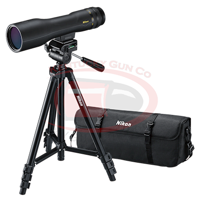 PROSTAFF 3 16-48X60 FIELDSCOPE