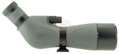 TRIJICON HD SPOTTING SCOPE 20-